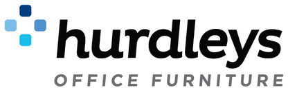 Hurdleys Office Furniture Store